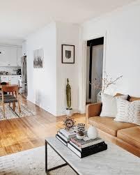 100 Interior Decoration Of Home Decor Design Decor Ideas