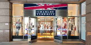 Charles Tyrwhitt Boston / Promo Code Ios Steel Blue Slim Fit Twill Business Suit Charles Tyrwhitt Classic Ties For Men Ct Shirts Coupon Us Promo Code Australia Rldm Shirts Free Shipping Usa Tyrwhitt Sale Uk Discount Codes On Rental Cars 3 99 Including Wwwchirts The Vitiman Shop Coupon 15 Off Toffee Art Offer Non Iron Dress Now From 3120 Casual