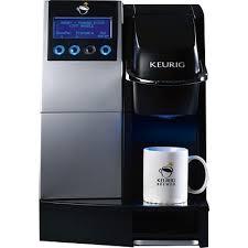 KeurigR K3000SE Commercial Brewing System