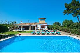 100 Villaplus.com Villa Lloreta In Alcudia Majorca Villa Plus