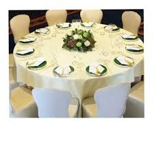 SPRINGROSE 50 Ecoluxe White Scuba Spandex Stretch Banquet Wedding Chair  Covers Cheap White Linen Chair Covers Find Folding Bulk Efavormart Chair Cover Orange Stretch Scuba Banquet Premium Madrid Spandex Banquet For Wedding Restaurant Events Chaircoverfactory Iloandsoldiersclub Sashes Classy Event Rentals Hampton Roads Whosale C001c Popular Black And Image Is Loading 1pcsatinrosette Amazoncom And Striped Ivory Covers Esraldaxtreme