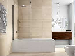 Bathtub Wall Liners Home Depot by Build Bathtub Wall Panels U2014 Steveb Interior