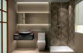 104 Modern Bathrooms 30 Small Bathroom Ideas Deshouse