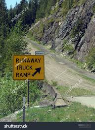 Road Sign Runaway Truck Ramp Forest Stock Photo (Edit Now) 661650514 ... Runaway Truck Ramp Image Photo Free Trial Bigstock Truck Ramp Planned For Wellersburg Mountain Local News Runaway Building Boats Anyone Else Secretly Hope To See These Things Being Used Pics Wikipedia Video Semitruck Loses Control Crashes Into Gas Station In Cajon Photos Pennsylvania Inrstate 176 Sthbound Crosscountryroads System Marketing Videos Photoflight Aerial Media A On Misiryeong Penetrating Road Gangwon Driver And Passenger Jump From Big Rig Grapevine Sign Forest Stock Edit Now 661650514