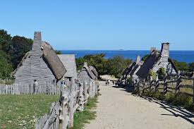 Best Halloween Attractions New England the essential guide to plymouth ma new england today