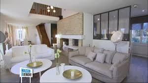 decoration maison a vendre decoration cuisine maison a vendre 19 design