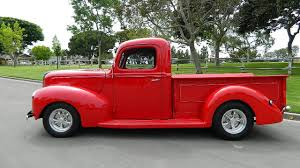 1940 Ford Pickup For Sale Near Orange, California 92867 - Classics ... Old Time Vintage Car Junkyard Travels In A Cab Classic Auto Air Cditioning Heating For 70s Older Cars Muscle Performance Sports Custom Trucks And For Sale All New Release Date 1920 The Pickup Truck Buyers Guide Drive Cheap Find Deals 1956 Chevy Inspirational A Fresh Front Our Classic Old Cars I90 Eastoncle Elum Wa 47122378 And Around Trinidad Flickr Lot Video Project Mercedes Olds Cadillac Truck In 47122378n Contact Us 520 3907180