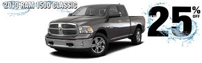 100 Dodge Truck Parts Online Brandon Chrysler Dealer In Brandon MB Neepawa Virden Portage La
