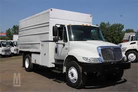 100 Jukonski Truck 2007 INTERNATIONAL 4300 For Sale In Middletown Connecticut