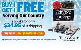 Tulsa Pumpkin Patch 2015 by Tulsa World Daily Deals Tulsa Com Fun Pass For 2 For 10 00