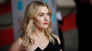 Carson Daly Halloween Linus by Kate Winslet Joining Woody Allen U0027s Next Film Hollywood Gossip