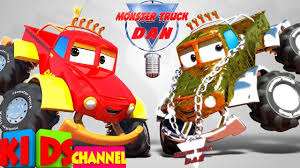 Monster Truck Dan | I'm Dan | Dance Song For Kids | Original Songs ... Captains Curse Theme Song Youtube Little Red Car Rhymes We Are The Monster Trucks Hot Wheels Monster Jam Toy 2010s 4 Listings Truck Dan Yupptv India The Worlds First Ever Front Flip Song Lyrics Wp Lyrics Dinosaurs For Kids Dinosaur Fight Pig Cartoon Movie El Toro Loco Truck Wikipedia 2016 Sicom Dunn Family Show Stunt