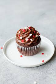 Small Batch Healthier Chocolate Cupcakes | Wholefully Its National Cupcake Day Heres How You Can Score The Melissa Benishay On Getting Fired And Launching Her Baked The Latest From Soco Page 2 Oc Mix Pizza Get Free Pizza Deals Saturday Four Twenty Blackbirds Pie Book Uncommon Recipes Summer 365 Visiting Gift Guide 2018 Delicious Catering In Mong Kok Hong Kong Klook By Cupcakes Greatest Assorted Bitesize 25 Count Promo Coupon Code Tanga Sherpa Hoodie Facebook Park Jockey Cookiecuttercom Home Facebook
