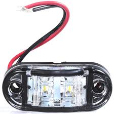 White Side Marker LED Light For Cars Trucks Trailers Lamp 12v/24v E ... Are Truck Caps Partners With Rigid Led Lights To Shine Bright Led Video Rgb Bluetooth Rock Lights Glowproledlighting Best Led Backup Lights For Trucks Amazoncom Chicken Chrome At The Super Rigs Truck Show Youtube Friction Powered Trucks Toy And Sounds I Hear Adding Corvette Tail To Your Bumper Adds 75hp Officialnonflared Vehicle V10 American Simulator Mods Lieto Finland October 4 2014 Renault T480 Tractor Stock Grotes T3 Tour The Industrys Most Impressive Rim Rbp Grill How Christmas On Your Car Or