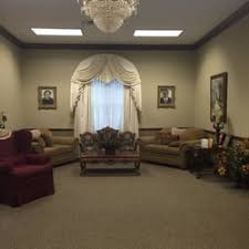 Mercer Brothers Funeral Home Funeral Services & Cemeteries 311