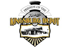 Historic KingsburgDepot - Home Pan Draggers Kingsburg Clovis Park In The Valley Truck Show Historic Kingsburgdepot Home Refinery Facebook Ca Compassion Art And Education Compassionate Sonoma Ca Riverland Rv Park Begins Recovery After Kings River Flooding Abc30com