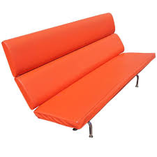 charles and ray eames sofas 10 for sale at 1stdibs