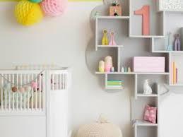 etagere chambre enfants etagère originale pour chambre enfant par car0