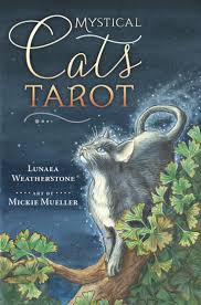 Mythic Tarot Deck Book Set by 126 Best Tarot Images On Pinterest Tarot Decks Tarot Cards And