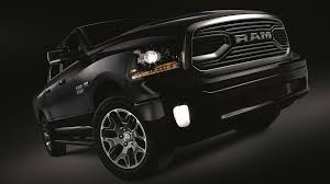 Ram Truck Lease Deals 2018 / Ihop 20 Percent Off Coupon Ram Truck Month Event 1500 Youtube Used 2017 Outdoorsman500 Rebate Internet Sale For Sale In Ram 2500 For In Paris Tx At James Hodge Motors Dodge Rebates And Incentives 2016 Lovely The 3500 Is Unique Prices Allnew 2019 Trucks Canada Hoblit Chrysler Jeep Srt New Deals Lease Offers Specials Denver Center 104th Sonju Browse Brands Most Recent Pickup Are On Lebanon Tennessee