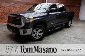 100 Craigslist Va Cars And Trucks Toyota Tundra For Sale Nationwide Autotrader