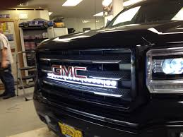 Car & Truck Customization | Shades Of Competition - Car And Truck ... Totally Trucks New And Certified Toyota Dealership Used Cars In Anchorage Top Notch Accsories Jeeps Suvs 4x4 Commercial Buy Chevrolet Parts At Of South For Sale Lithia Cdjrf Truck Center Wasilla Rhino Ling Known 2018 Ram 2500 Slt Regular Cab 4x4 8 Box Ak Alaskan Equipment Trader October 2014 By Morris Media Network Issuu Shop Chevy Car Disnctive Ride Dealer Near Palmer