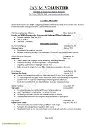 Beautiful Warehouse Job Resume | Atclgrain Warehouse Job Description For Resume Examples 77 Building Project Templates 008 Shipping And Receiving For Duties Of Printable Simple Profile In 52 Fantastic And Clerk What Is A Supposed To Look Like 14 Things About Packer Realty Executives Mi Invoice Elegant It Professional Samples Jobs New Loader Velvet Title Worker Awesome Stock Deli Manager Store Cover Letter Operative