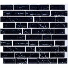 self adhesive 3d gel mosaic wall tile self adhesive 3d gel mosaic