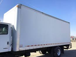 1998 ALL Van Truck Body For Sale | Council Bluffs, IA | 24655473 ... Truck Bodies Equipment Intertional New Kalsi Body Makers Ludhiana Home Facebook Proline Gmc Top Kick Monster Clear Pro332600 Cars Movin Out Solutions Now Available At Cleveland Brothers Quality Refrigerated Distribution Trucks Blog Kidron Ns Builders Repairers Motor Unit 7 Trailer Doors Am Group Utilimaster Heavyduty Mobile Maintenance Vehicles Schwarzmller 110 Scale Rc Rock Crawler Shell Jk Jeep Wrangler
