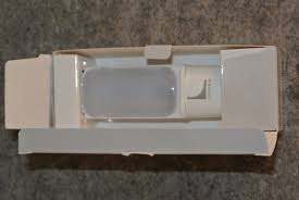 new lunera hn h g24q 26w 3500 g3 26w horizontal mount led helen