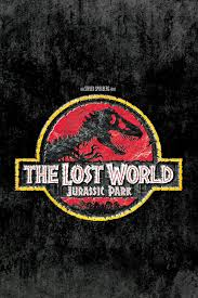 All The Ingredients That Made Jurassic Park Such A Successful Movie Are Missing From Lost World Great Cast Brilliant Set Up