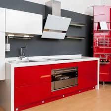 diy küche folieren so bekleben sie ihre küche mit möbelfolie