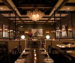 Americas Most Romantic Restaurants