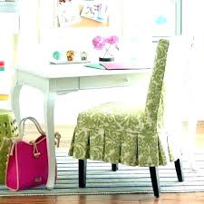 Parsons Chair Slipcovers Slipcover Parson Cover World Market
