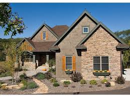 The Mountain View House Plans by Impressive Floor Plans For Mountain View Homes 2 Home Plan H Find