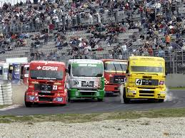 MAN Race Truck Wallpapers This Is Dakars Fancy New Race Truck Top Gear Banks Siwinder Gmc Sierra Power Honda Baja Race Truck Hints At 2017 Ridgeline Styling Trophy Fabricator Prunner Racetruck Hashtag On Twitter Freightliner 2000hp 2007 Watch Volvos 2400hp Iron Knight A Volvo S60 Polestar Mercedesbenz Axor F Racing Vehicles Trucksplanet The Misano Grand Prix Beauty Show Cummins Diesel Cold Start Race Truck With Hood Stack Ahd Free Trucks Pictures From European Championship