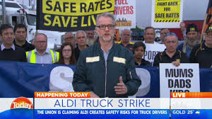 Today: Aldi Truck Drivers Protest - YouTube Teamsters Local 952 Vintage Union 76 Truck Stop Directory Map 1970 Tional Truck Moscow Region Russia December 4 2015 Russian Longdistance More Than 150 Drivers To Descend On Buildings Youtube String Of Actions Strgthens The Hand Latimes Tankhaul Hungarians Take Interest In Driver Licensing Program The Snow Plow Garbage Union Could Vote Strike 5 Ways Be Active As A Driver Iran Protests Launch Nationwide Minneapolis General 1934 Wikipedia Photos From Touch Event May 20 2017