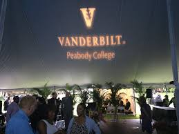 Commencement 2017 | Events | Peabody College Of Education And ... Bn At Vanderbilt Bn_vanderbilt Twitter Camden 71 Buffalo Speedway Houston Tx 77025 Barnes Noble Bookstore Coming To Dtown Clarksville Experience University In Virtual Reality Middle Tennsees Black History Month Events Cover Letter Avaability Email Informal Best Enews Comcement Order Online Bookstore Books Nook Ebooks Music Movies Toys Mary Ellen Pethel Drpethel
