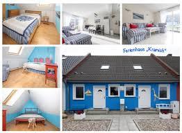 aktualisiert 2021 ferienhaus kranich bei fischland
