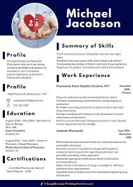 Get An Interview With The Best Pharmacy Resume (+Samples) Ppt Tips On English Resume Writing Interview Skills Esthetician Example And Guide For 2019 Learning Objectives Recognize The Importance Of Tailoring Latest Journalism Cover Letter To Design Order Of Importance Job Vacancy Seafarers Board Get An With Best Pharmacy Samples Format Sample For Student Teaching Freshers Busn313 Assignment R18m1 Wk 5 How Important Is A Personal Trainer No Experience Unique An Resume Reeracoen