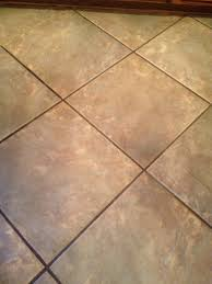 Mexican Tile Tucson Arizona by Porcelain Az Tile U0026 Grout Care Inc