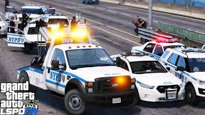 GTA 5 LSPDFR Police Mod 381 | NYPD Ford F-550 Tow Truck Wrecker ... Police Tow Truck Toy Car Die Cast And Hot Wheels From Sort It Apps Nypd Traffic Enforcement World Financial Flickr Junky Room Sale First Gear 1955 Diamond T Patrol Cop 1 34 Ford F550 Dutch Towtruck Els 11 For Gta 5 Lapd And Nicb Warn Of Bandit Scams Mods Play As A Cop Mod Towing Super Rare White Police Tow Truck Near W 45th St Broadway In Car Tow Truck On Roadside During Winter Stock Photo Department Delivers The Damaged Vehicle Woman In Crosswalk Killed By Oceanside Fox5sandiegocom