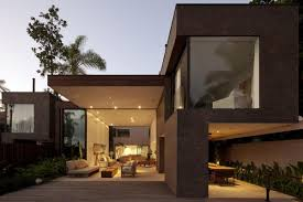 Fascinating Glass Bungalow Design Home Design Pictures - Best Idea ... Beautiful Glass Bungalow Design Home Photos Interior Best Designs Gallery Ideas 2nd Floor Pictures Emejing Hqt Handmade Decoration Images Decorating Stunning Village In India Amazing House Contemporary Avin Sdn Bhd Awesome Creative 2017 Youtube Cool Idea Home Design Extrasoftus