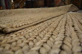 Green Jute Rug by 7 Ways To Go Green At Green Front Green Front Furniture