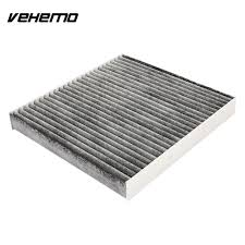 100 Replacement Truck Parts Car Air Filter Auto Air Filter High Quality Air Filter