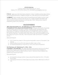 Pharmaceutical Sales Job Resume | Templates At ... College Research Essay Buy Custom Written Essays Homework Top 10 Intpersonal Skills Why Theyre Important Good Skill For Resume Horiznsultingco Soft Job Example Open Account Receivable Shows Both Technical And Restaurant Manager Resume Sample Tips Genius Professional Makeup Artist Templates To Showcase Your Talent 013 Reference Letter Nice How To Write Examples By Real People Ux Designer Skill Categories