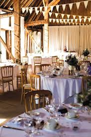 49 Best Sopley Images On Pinterest | Milling, Wedding Venues And ... Sioned Jonathans Vtageinspired Afternoon Tea Wedding The Clock Barn At Whiturch Winter Wedding Eden Blooms Florist 49 Best Sopley Images On Pinterest Milling Venues And Barnhampshire Photographer Themed Locations Rustic Barn Reception L October 2017 Archives Photography Tufton Warren In Hampshire First Dance Photo New Forest Studio Larissa Sams Peach Theme Dj Venue A M Celebrations