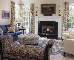 Interior Design Bergen County Nj InteriorHD bouvier immobilier