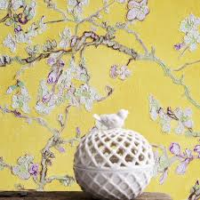 Cherry Blossom Curtain Panels by 100 Cherry Blossom Curtains Uk Birds And Butterflies On