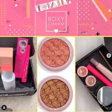 FULL Boxycharm August 2019 Spoilers + Coupon Code ... Half Com Free Shipping Promo Code Carchex Direct Boxycharm Coupon Code 2017 Daily Greatness Boxycharm Home Facebook Boxycharm February 2018 Theme Reveal Subscription Boxes Lynfit Discount Fright Dome Circus Coupons Boxy Charm One Time Only Box Coming Soon Muaontcheap Holiday Gift Guide The Best Beauty Cheap Fniture Stores St Petersburg Fl Better Than Black Friday Deal Msa Review October Luxie 3pc Summer Daze Brush Set Review May
